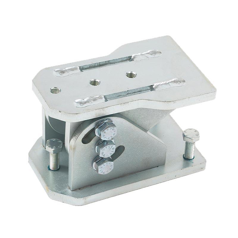 TFAB - наклонный адаптер установочной лапы