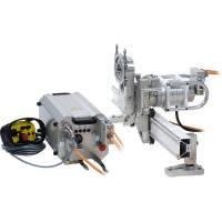 Стенорезная машина Pentruder CBK с блоком управления Pentpak 427