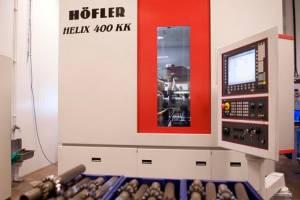 Hofler-400KK