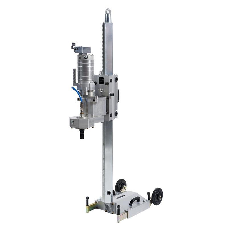 Сверлильная машина Pentruder MD1-HF на 70 мм стойке-колонне