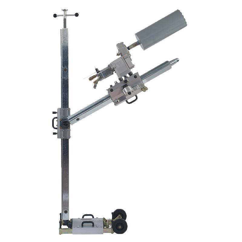 Сверлильная машина Pentruder MD1