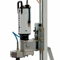 Сверлильная машина Pentruder MD1-MDU на каретке CEG