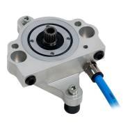 HFMR-MG41 адаптер Pentruder MD1