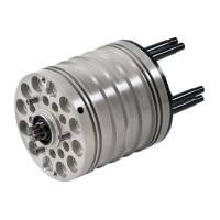 Модуль мотора установки алмазного бурения Pentruder MDU-NTGRA