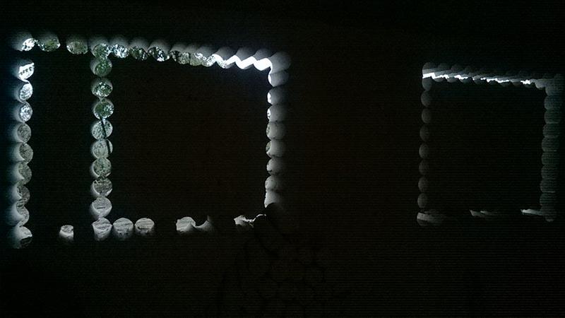 Сверление MDU NTGRA в Сочи