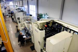 Workshop-machining-centres-3x2.jpg