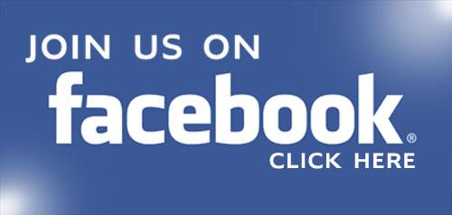 Присоединяйтесь к нам на facebook